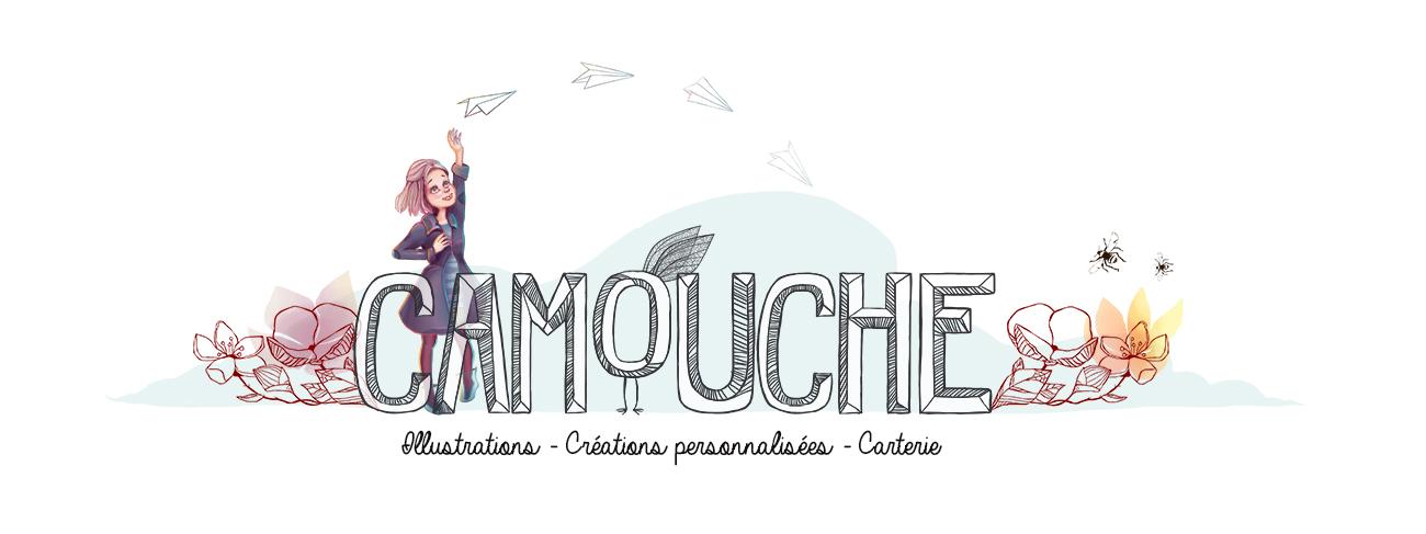 Camouche_logo